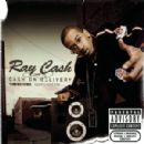 Ray Cash Album - Cash On Delivery