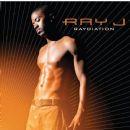 Ray J - Raydiation