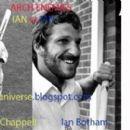Ian Botham - 454 x 269
