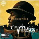 RH Factor, The Album - Distractions