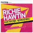 Richie Hawtin Album - Mixmag presents Electronic Adventures
