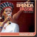 Brenda Fassie - 400 x 400