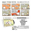 Rex The Dog Album - Bubblicious