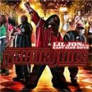 Lil Jon & Eastside Boyz - Crunk Juice