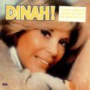 Dinah Shore - Dinah!