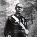 Long Yun