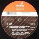 Robert Babicz Album - Prism