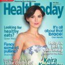 Keira Knightley - 454 x 609
