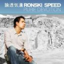 Ronski Speed Album - Pure Devotion