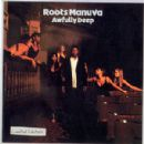 Roots Manuva - Awfully Deep