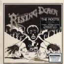 Roots, The Album - Rising Down
