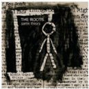 Roots, The Album - Game Theory