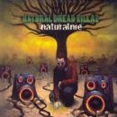 Natural Dread Killaz Album - Naturalnie