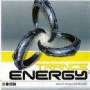 Ronald Van Gelderen Album - Trance Energy 2006