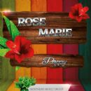 Rose Marie - Pappy