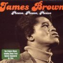 James Brown - Please Please Please / Try Me!