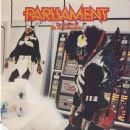 Parliament Album - The Clones Of Dr. Funkenstein