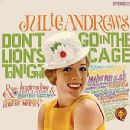 Julie Andrews - Don't Go in the Lion's Cage Tonight