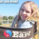 Darcy Byrnes