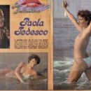 Paola Tedesco - 454 x 335