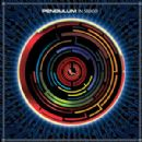 Pendulum Album - In Silico