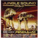 Pendulum - Jungle Sound Gold