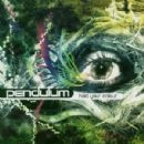 Pendulum Album - Hold Your Colour