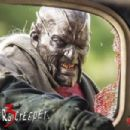 Jeepers Creepers III (2017) - 454 x 303