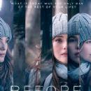 Before I Fall (2017) - 454 x 674