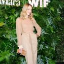 Jaime King – Max Mara WIF Face Of The Future in Los Angeles - 454 x 682