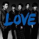 Arashi - Love