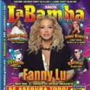 Fanny Lu - 454 x 587