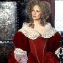 The Wicked Lady (1983) - 300 x 473