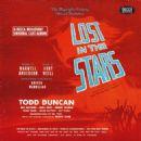 LOST IN THE STARS Original 1949 Broadway Musical - 454 x 454