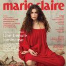 Laetitia Casta – Marie Claire France Magazine (February 2019) - 454 x 570