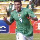 Joaquín Botero