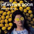 Plaid Album - Heaven's Door