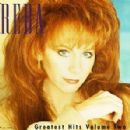 Reba McEntire - Greatest Hits, Volume 2