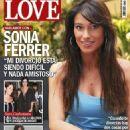 Sonia Ferrer - 454 x 592