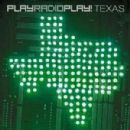 Playradioplay! Album - Texas