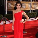 Samantha Harris - 15 Annual Screen Actors Guild Awards In Los Angeles, 25.01.2009.