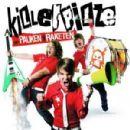Killerpilze - Un Premier Matin