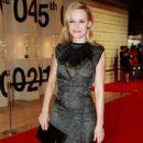 Aimee Mullins - 344 x 640