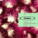 Orbital - Radiccio