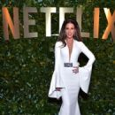 Kate Beckinsale – 2020 Netflix Golden Globes After Party in Los Angeles