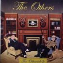 Others, The Album - The Otherside EP