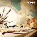 Ott Album - Skylon
