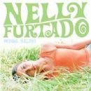 Nelly Furtado - Whoa, Nelly!
