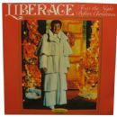 Liberace - 'Twas The Night Before Christmas