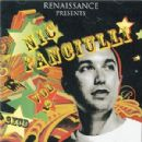 Nic Fanciulli Album - Renaissance Presents Nic Fanciulli vol.2
